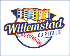 Willemstad Capitals CWL